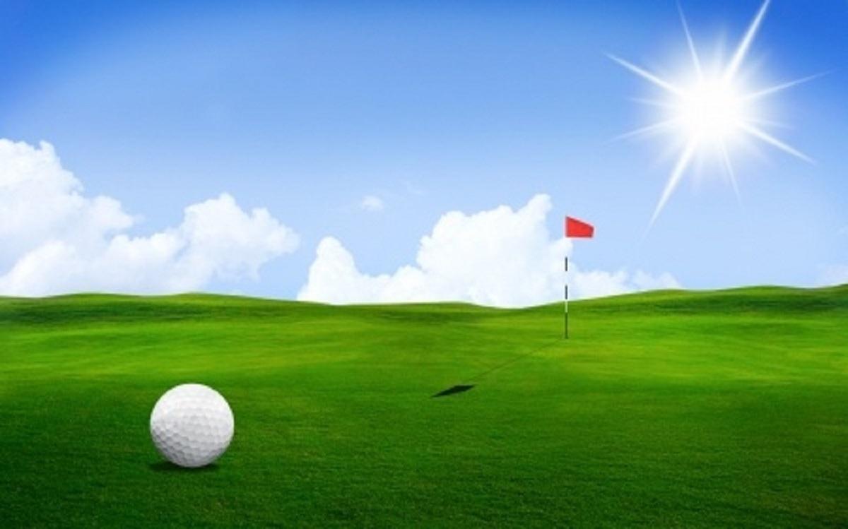 夏とゴルフ.jpg